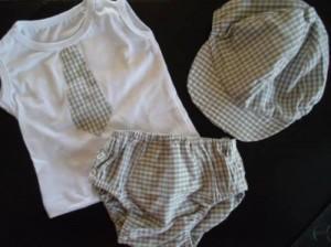 Tapa Fraldas Personalizados para Bebês – Modelos, Preço e Onde Comprar  banho de sol meninotapa fralda 300x224
