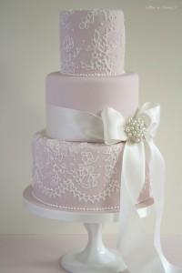 bolo-casamento-prata-branco