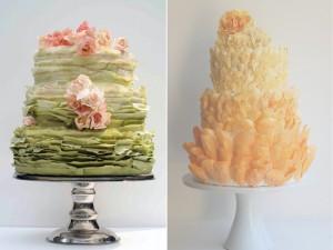 bolo-de-casamento-em-degrade