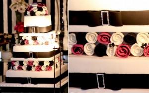 bolo-de-casamento-moderno