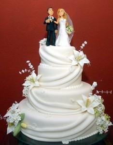 bolo_casamento_classico