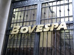 bovespa sp