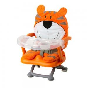 cadeira-de-alimentacao-tigre-dican-frente_1831