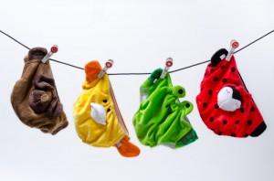 Tapa Fraldas Personalizados para Bebês – Modelos, Preço e Onde Comprar  calcinha babyfriends 1 300x198