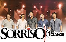 Agenda de Shows de Sorriso Maroto 2013 – Comprar Ingressos Online  cd