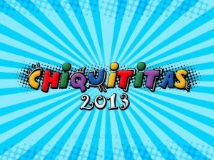 Novela Chiquititas SBT 2013 – Fotos, Elenco, Informações  chiquititas 300x225