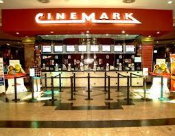 cinema 123