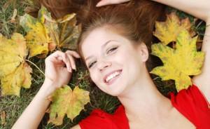 como-cuidar-do-cabelo-no-outono