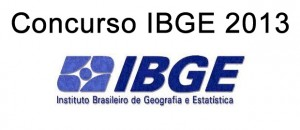 concurso-ibge