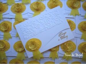 convite-de-casamento-rosa-amarela_1333368875042_BIG