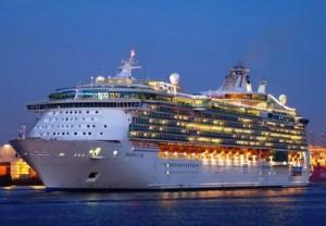 cruzeiros-marítimos-carnaval-2012