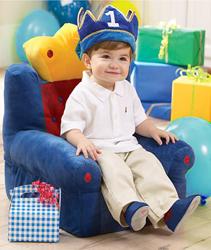 Decoração Festa de Aniversário Infantil Tema Pequeno Príncipe – Fotos e Modelos decoraçao menino