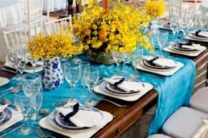 decorac3a7c3a3o-azul-turqueza-amarelo