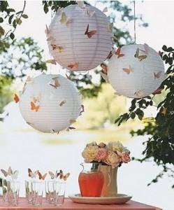 decoracao+luminaria+japonesa