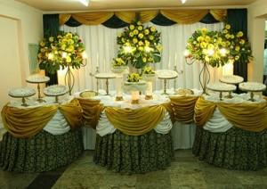 decoracao-verde-para-festa-de-casamento-5
