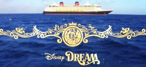 disney-dream-300x138