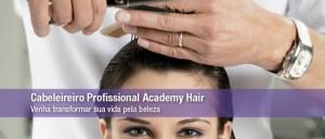 embel_curso_cabeleireiro_profissional_academy_hair