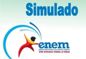 enem-2013-simulado