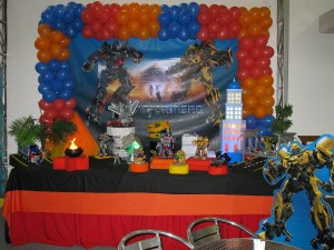 festa-infantil-tema-transformers-7