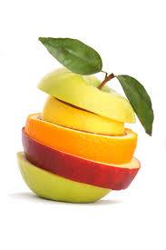 frutinhas ss