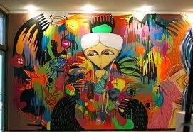 grafite [