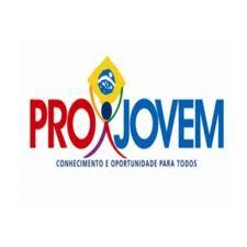 logo projovem