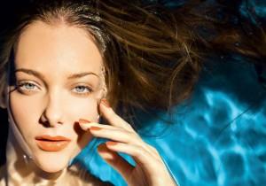 maquiagem-a-prova-da-agua-beleza-01