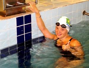 nadadora1