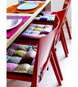 patchwork-almofadas