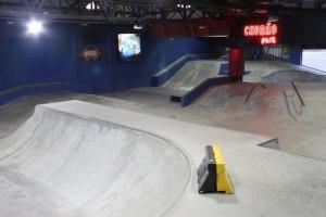 pista-chorao-skate-park