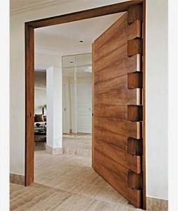 porta-pivotante-feita-em-madeira-macica_MLB-O-3232860829_102012
