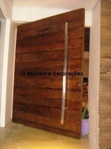 porta-pivotante_MLB-O-3457670853_112012