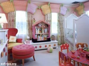quarto-de-bebe-decorado
