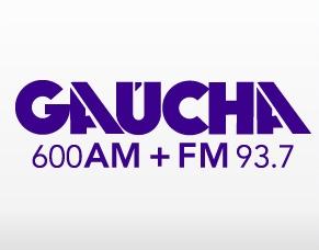 radio-gaucha-ao-vivo