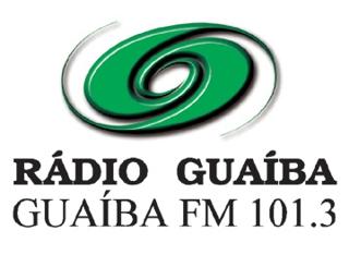 radio-guaiba
