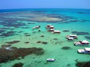 recife-praias