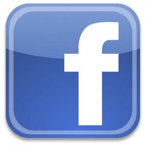 Como Colocar Amigos no Favoritos do Facebook – Passo a Passo recuperando senha facebook 5 300x300