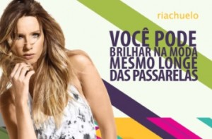 riachuelo_2013
