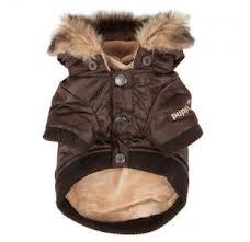 roupas inverno cães