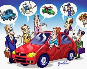 seguros-carros1
