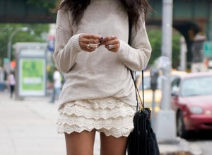 short-em-renda-moda-primavera-verao-2012-2013