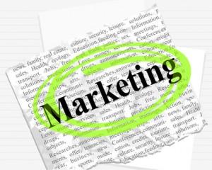 supergestao_marketing