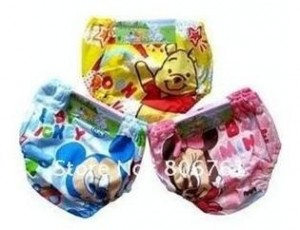 Tapa Fraldas Personalizados para Bebês – Modelos, Preço e Onde Comprar  tapa fralda para beb menino e menina 300x230