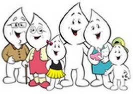 vacinação poliomielite