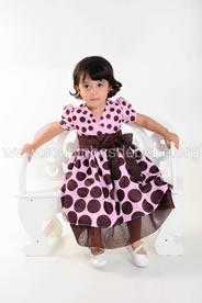 vestido9