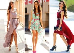 vestidos-mullet-moda-2013-4