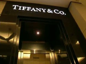 02Tiffany & Co.