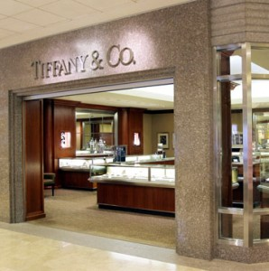 03.Tiffany & Co.