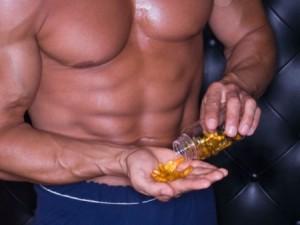 04. Musculos
