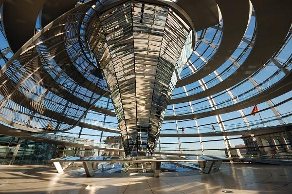 04.Reichstag
